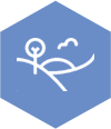 landart-icon